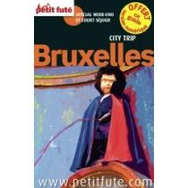 Bruxelles City Trip 2015