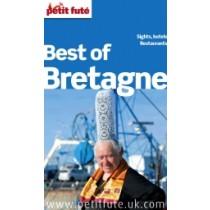 Best of Bretagne 2014 - Le guide numérique