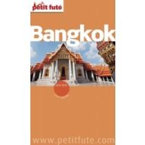 Bangkok 2014/2015 - Le guide numérique