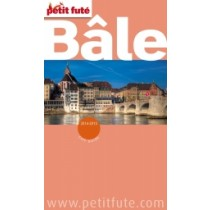 Bâle 2014/2015 - Le guide numérique