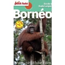 Bornéo 2015