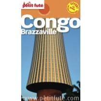 Congo Brazzaville 2015