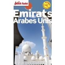 EMIRATS ARABES UNIS 2016