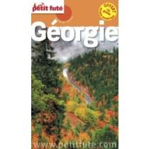 Géorgie 2015