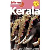 Kerala 2015/2016