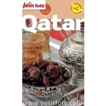 Qatar 2015/2016