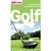Golf 2014 - Le guide numérique