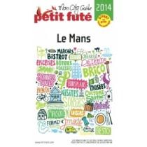 Le Mans 2014 - Le guide numérique