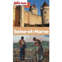 Seine-et-Marne 2014 - Le guide numérique
