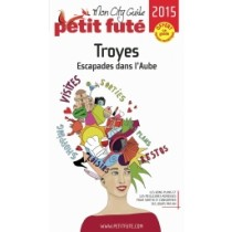 Troyes 2015
