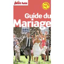 Guide du mariage 2015