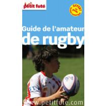 Amateur de rugby 2015