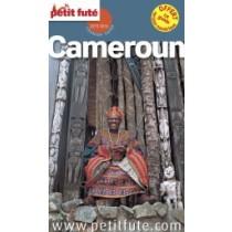 Cameroun 2015/2016