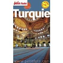 Turquie 2015/2016