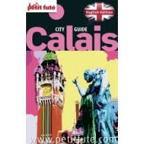 Best of Calais 2014 - Le guide numérique