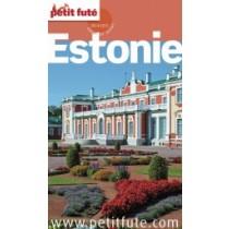 Estonie 2014/2015 - Le guide numérique