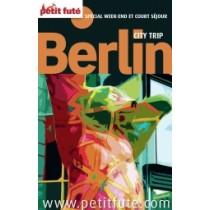 Berlin - City Trip 2015 - Le guide numérique