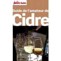 Amateur de cidre 2015 - Le guide numérique