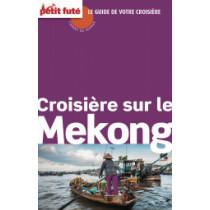 Croisière sur le Mekong 2015 - Le guide numérique