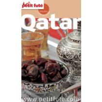 Qatar 2015/2016 - Le guide numérique