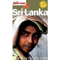 Sri Lanka 2015
