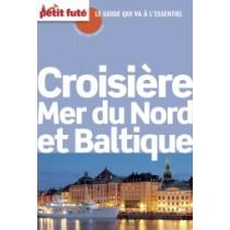 Croisière Mer du Nord & Baltique 2015