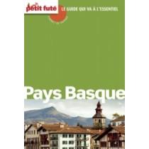 Pays Basque 2015
