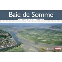 Baie de Somme Grand Site de France 2015
