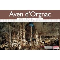 Aven d'Orgnac Grand Site de France 2015