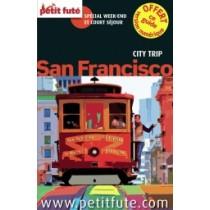 San Francisco City Trip 2015