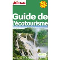 Guide de l'Ecotourisme 2015