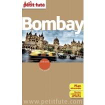 Bombay 2015/2016