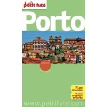 Porto 2015/2016