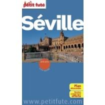 Séville 2015/2016
