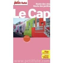 Le Cap 2015/2016