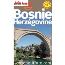 Bosnie-Herzégovine 2015/2016