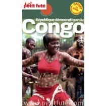 Congo Rdc 2015