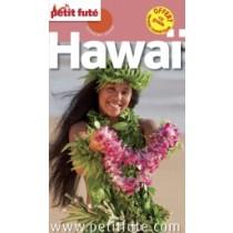 Hawaï 2015