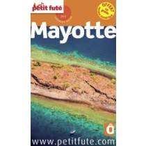 Mayotte 2015