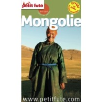 Mongolie 2015