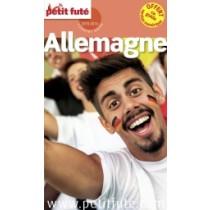 Allemagne 2015/2016