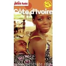 Côte d'Ivoire 2015