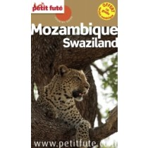 Mozambique (+Swaziland) 2015