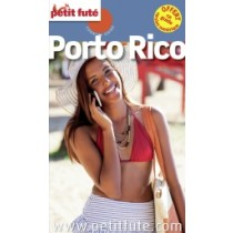 Porto Rico 2015