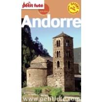 Andorre 2015