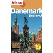 Danemark - Féroé 2015