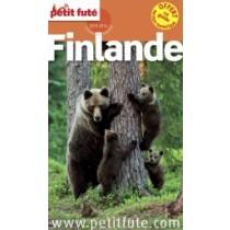 Finlande 2015
