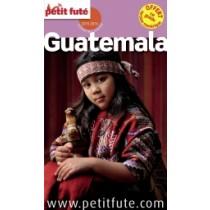 Guatemala 2015