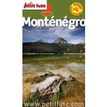 Monténégro 2015/2016