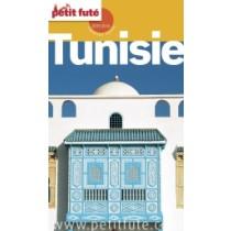 Tunisie 2015 - Le guide numérique